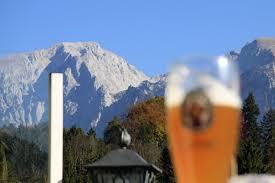 Esszimmer Berchtesgaden Speisekarte Ferienhaus Edelweiss Urlaub Und Ferienwohnung In Berchtesgaden
