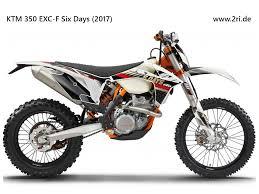 ktm exc 350 f 2013 sixdays my bikes pinterest ktm exc