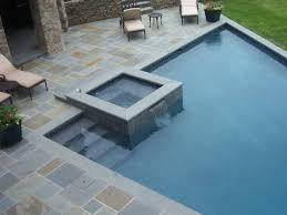 pool tile ideas waterline pool tile ideas pool design pool ideas pool tile and coping