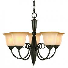 Lighting And Chandeliers Attractive Lights And Chandeliers Choosing The Chandelier Light