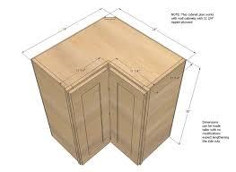 Ikea Kitchen Cabinets Sizes by Best 25 Kitchen Cabinet Sizes Ideas On Pinterest Ikea Kitchen