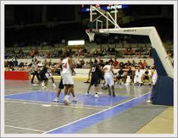 Backyard Basketball 2001 Basketball Goal Hoop Backyard Basketball Equipment