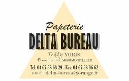 fourniture de bureau montpellier fournitures de bureau montpellier centre ville delta bureau tarif