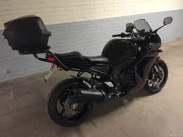 yamaha fz1 s abs 1 000 cm 2012 helsinki motorcycle nettimoto