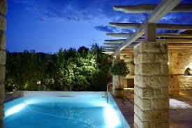 iald designer directory international association of lighting traditional house