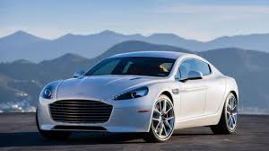 cheapest aston martin aston martin rapide s review top gear