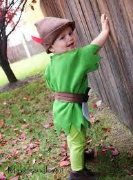 diy tutorial diy boys halloween costumes diy peter pan costume