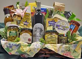 wine and cheese gift baskets harvest ranch market gift department harvest ranch markets