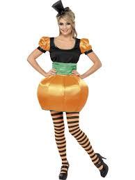 popular halloween costumes adults u003e halloween fancy