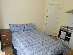 Comfortable Bedroom Comfortable One Bedroom Apartment For Rent In Munich Flat Rent