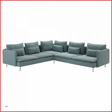 magasin canap le mans sofibo canap conforama soldes fauteuil anthracite sofibo canap d
