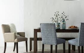 target kitchen furniture dining room chairs target brilliant kitchen furniture within 16