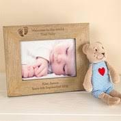 Baby Photo Album Engraved Baby Photo Album Gettingpersonal Co Uk