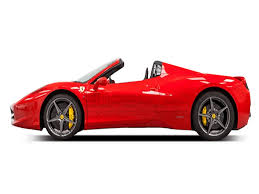 ferrari front png supercar experiences the uks luxury car hire company