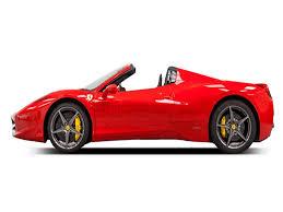 ferrari sports car supercar experiences the uks luxury car hire company