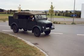 ww2 german jeep military items military vehicles military trucks military
