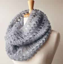 knitting pattern for angora scarf 319 best fiber yarn silk mohair obsession images on pinterest