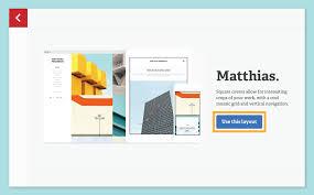 create a portfolio website adobe creative cloud tutorials