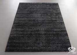 60 best michaela schleypen rug collections images on