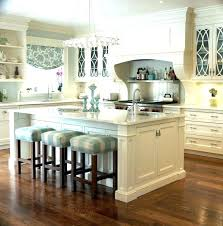 kitchen cabinets with island kitchen cabinets with island ideas shaker style kitchen island