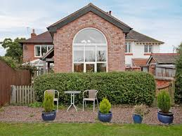holiday cottages to rent in cheshire cottages com