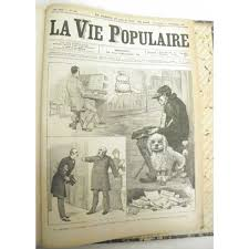 livre de cuisine ancien livres anciens et de collection les ouvrages rares de la libraire