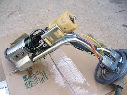 jeep grand fuel pressure regulator 1996 xj fuel and pressure regulator repair details naxja