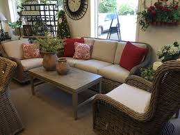 Patio Furniture In Nj 7 best devries inc patio furniture 2442 rt 27 north brunswick