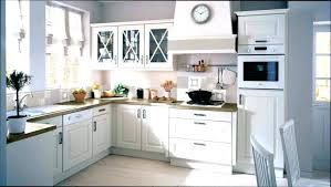 cuisine promo brico depot cuisine en promo best promo cuisine with promo cuisine cuisine