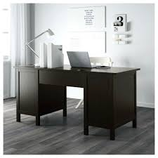 Small Black Writing Desk Writing Desk White Writing Desk Parsons Writing Desk White