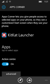 how to install android apps on windows phone can i install android os on a windows phone quora