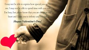 its all about life best love romantic quotes with images for