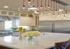 unique kitchen island lighting unique kitchen island lighting home design