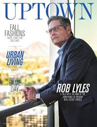 so scottsdale january 2016 by richman media group issuu