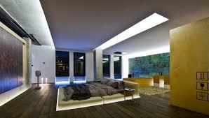 What Is Loft by Future Loft 1200 X 684 Roomfans