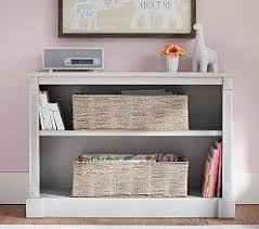 best 25 kid bookshelves ideas on pinterest kids bedroom storage