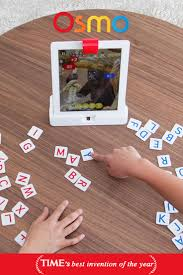 42 best learning with osmo images on pinterest classroom ideas