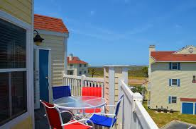 vacation rentals corpus christi north padre island