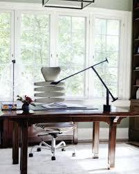 hidden home office furniture office design hideaway office desks uk hideaway home office