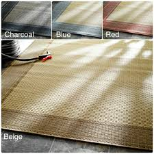 Tommy Bahama Rugs Outlet by Add A Splash Of Color To Your Deck Patio Or Kitchen With This