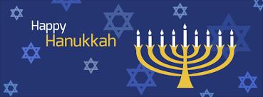 chanukah days hanukkah the eight day festival of lights has begun kids