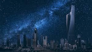 hong kong city nights hd wallpapers skyscrapers hong kong china skyscrapers tower hd pictures for hd