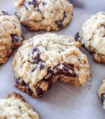 where to buy lactation cookies the best lactation cookies
