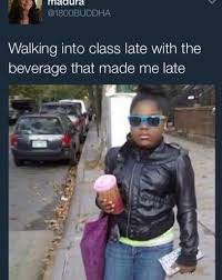bad and boujee bad and boujee blackpeopletwitter