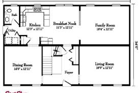 floor plans craftsman 51 craftsman style modular homes floor plans craftsman style