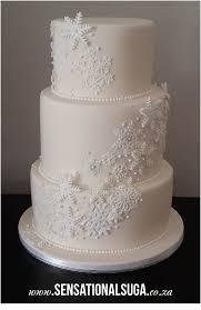 wedding cake johannesburg cakes sensational suga