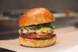 homeburger homeburger twitter