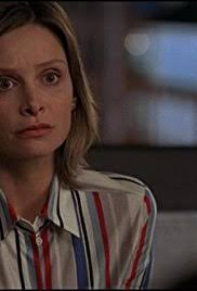 ally mcbeal is all around part 1 tv episode 2002 imdb
