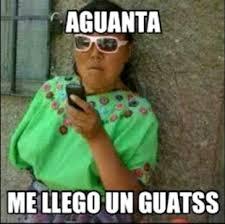 Latino Memes - humor latino memes apps on google play