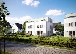 Doppeleinfamilienhaus Kaufen Pfauenkehre Doppelhaus Kaufen In Berlin Rudow